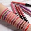 FOCALLURE Waterproof Matte Nude Liquid Lipstick FA57 - FA57-13 3