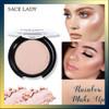 Sace lady highlighter Shimmer original thumbnail