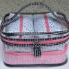 INFORMA - Set Tas Kosmetik 4 Pcs Putih 01 thumbnail