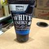 BIORE MEN WHITE ENERGY FACIAL FOAM 100ML 100 ML thumbnail
