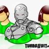 TURBOSUIT
