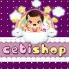 Cetishop