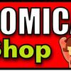 Tomica Shop