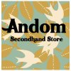 Andom Secondhand Shop