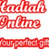 Parcel Online