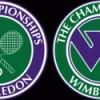 Wimbledonsports