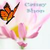 Cassey Shop