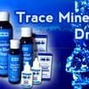 Trace Mineral CMD