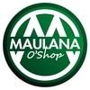 Maulana O'Shop