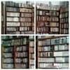 Bursa Buku
