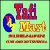 Yafi Mart