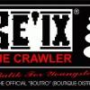RE'IX THE CRAWLER