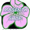 MAGENTA SHOP