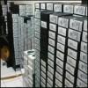 denny shop