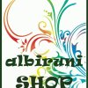 albiruni herbal shop