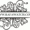 rafa watch
