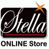 Stella Online Pet Shop