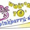 Chapinkberry - Shop