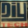 DiY-Tech