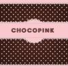 chocopink