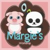 Margie's Little Workshop