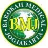 Barokah Medical