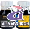 Herbal Al Mabruroh