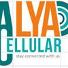 ALYA_Cell