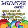 mumtaz corps