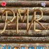 PMR Store