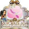 Idol Cakes