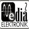 Media Elektronik