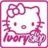 Ivoryshop