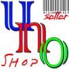 UnO Shop | Camera Bag