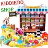 Kiddiedo Shop