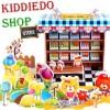 Kiddiedo Shop