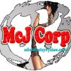 McJCorp