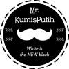 Mr.KumisPutih