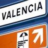 Valencia Shop