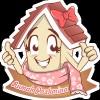 Rumah Pashmina