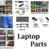 multy spare part