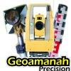 Geoamanah Precision