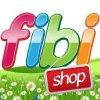 Fibi Izy Shop