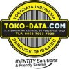 Tokodata.Com