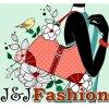 JNJ FASHIONS