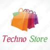 Techno Strore