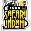 Safari Online Shop