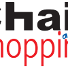 Chair Online Shopping
