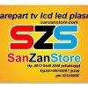 sanzan store