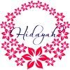 Hidayah Coll